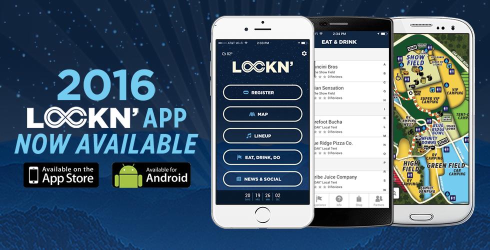 Lockn'AppLaunch_980x500_v3 (1)