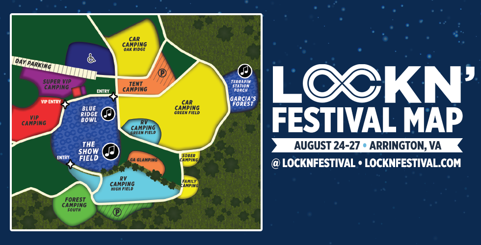lockn2017_festivalMap_carousel_980x500_v8