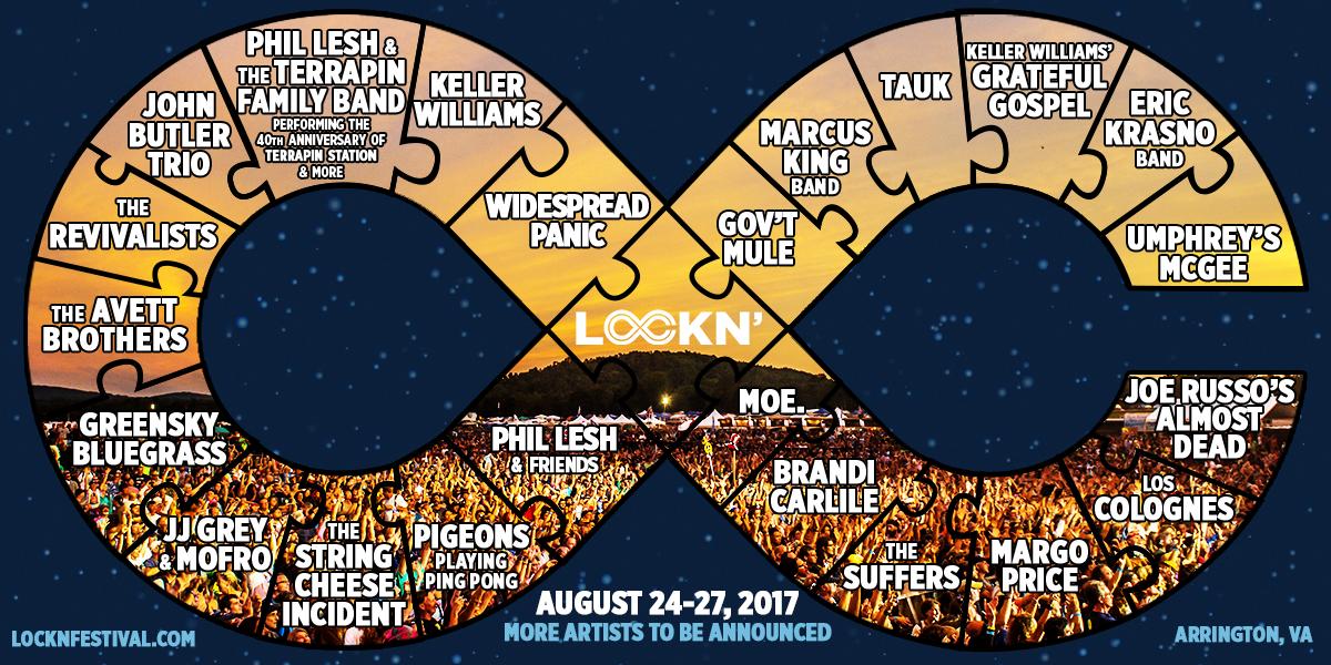 lockn2017_lineupannounce_fullinfinitypuzzle_photobackground_twitterphoto_1200x600_v3