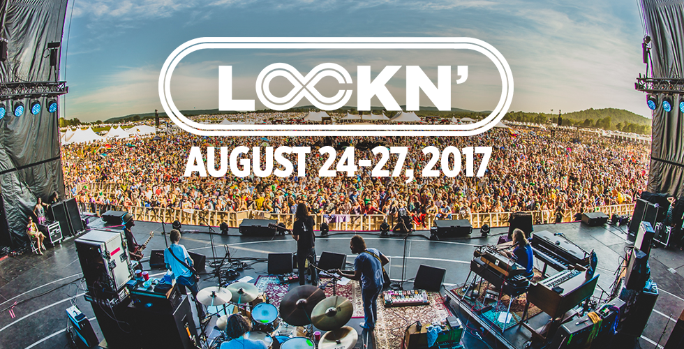 2017 Early Bird Tickets On Sale Wednesday, October 19!