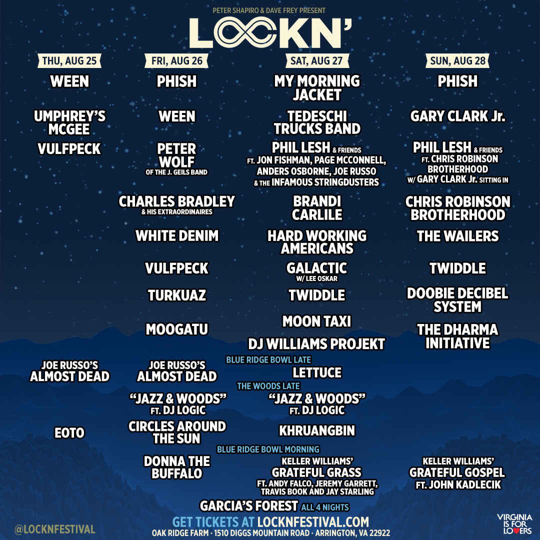 lockn_artistschedule_1080x1080resized_v5