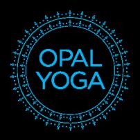 opal_LOGO-e1439471830572