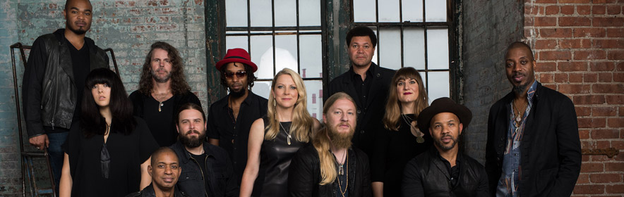 tedeschi-trucks-band